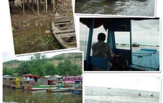 cambodia trip travelogue