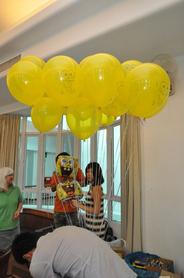balloon-preps-jerry-1st-party