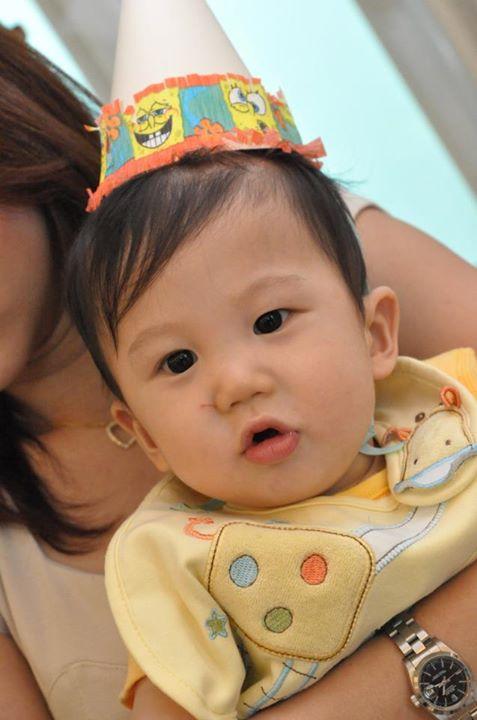 jerry-1st-birthday-diy-hat