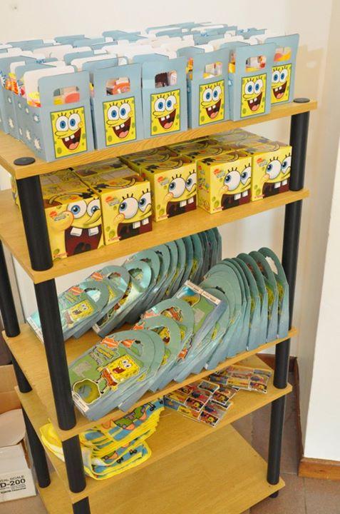 jerry-1st-birthday-goodies-cabinet