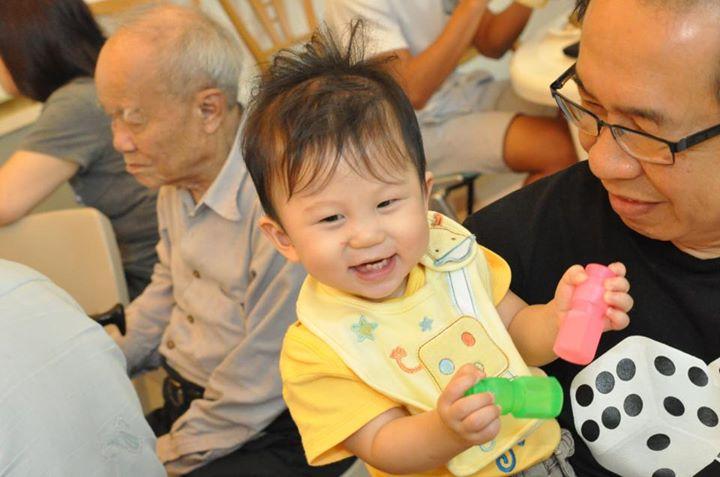 jerry-1st-birthday-happy-baby