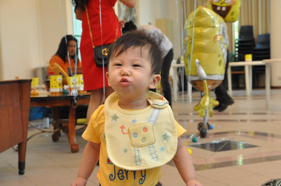 jerry-cute-face-1st-birthday-party