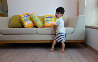 drypers drypantz product review, diapers review, pull-ups review