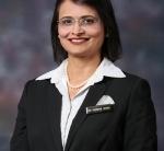 Varsha Atul Shah