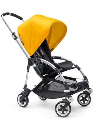 bugaboo-bee-stroller