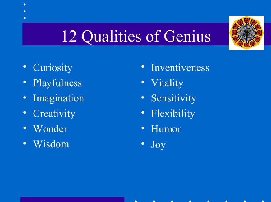thomas-armstrong-12-qualities-of-genius