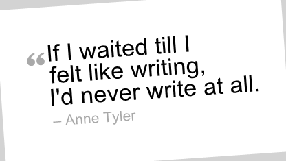 Writing-Quote-anne-tyler