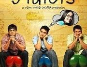 3_idiots_poster