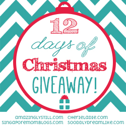 M.I.C.E.-12-Days-of-Christmas-Giveaway