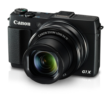 canon-powershot-g1x-mark-ii-